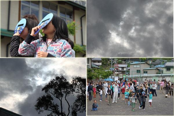 blog2012nishoku