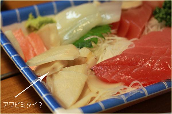 blogyamaawabi2010-2